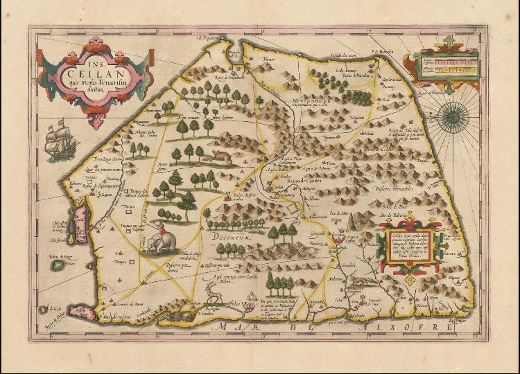 திருகோணமலை (1590)