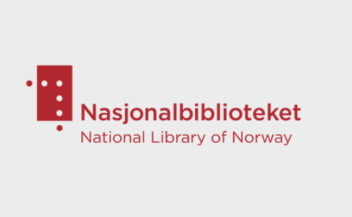 The National Library of Norway: Legal Deposit (Pliktavlevering)